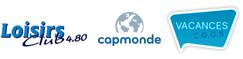 logo-cjh